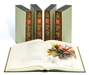 Biblia Sacra, Milan, Rizzoli,
