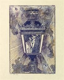 Georges Ribemont-Dessaignes, L