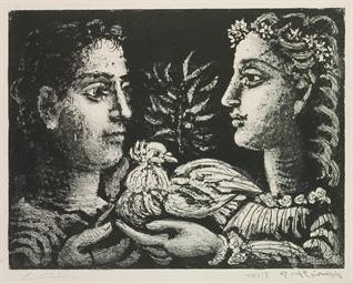 Jeunesse (B. 675; M. 188)