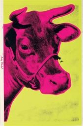 Cow (F. & S. II.11)