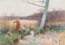 The primrose pickers
