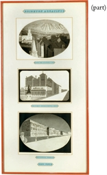 Brighton Aquatints (Levinson 1