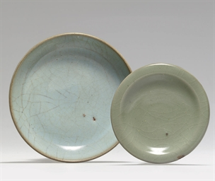 TWO JUNYAO DISHES