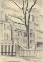 Cromwell Avenue