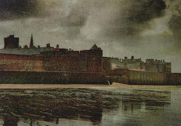 145 Saint Malo
