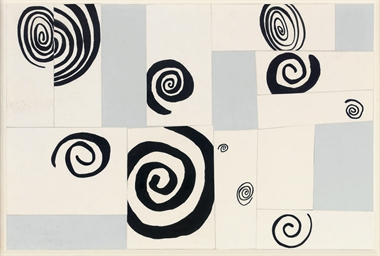 Untitled 1952