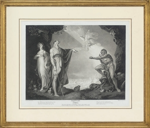 Shakespeare: Troilus and Cress