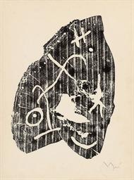 20 Avril 1963 (Cramer books 81
