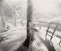 SALLY MANN (B. 1951)
