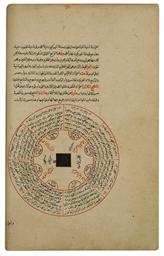 'ABD AL-RAHMAN BIN MUHAMMAD BI