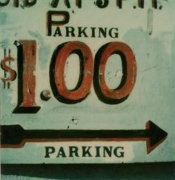Untitled, 1973-1974