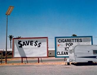 Ave Dollars, Gila Bend, AZ, 19