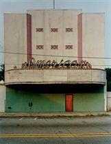 American Theatre, 1996