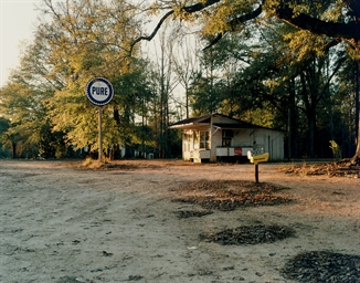 Untitled #1, 1999