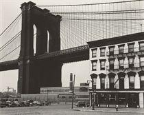 New York: Twelve Photographs, 1948