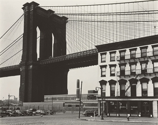 New York: Twelve Photographs,