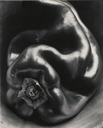 Pepper #35, 1930