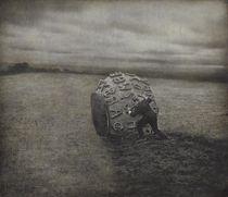 Earth Elegies, 1999