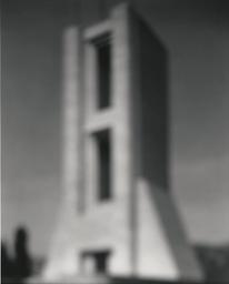 Monumento ai Caduti, 1998