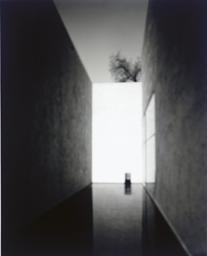 Galvez House, 2002