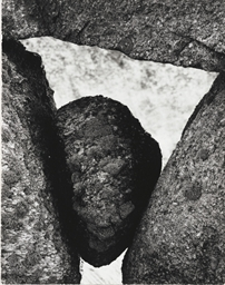 Martha's Vineyard 112, 1954