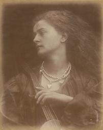 Enid, 1874