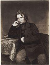 Sir John Steel, R.S.A., c. 1865