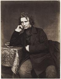 Sir John Steel, R.S.A., c. 186