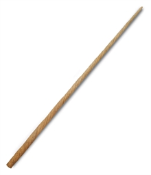 A NARWHAL TUSK