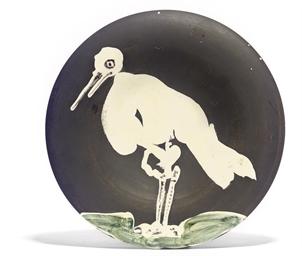 Oiseau No.83