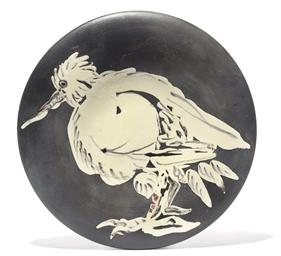 Oiseau No.76