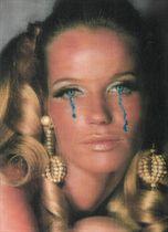 The Bitter Tears of Vera von Lehndorff