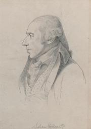 William Hodges, R.A.; and, Sam
