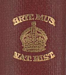 AUDOUIN, J.V. and H. MILNE-EDW