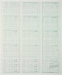 Untitled (September 1989)