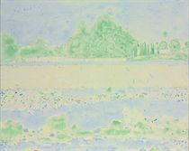 Untitled (Los Angeles River)