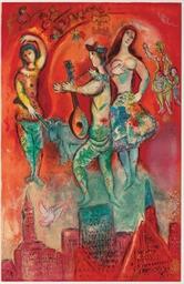 Carmen (C.S. 39)