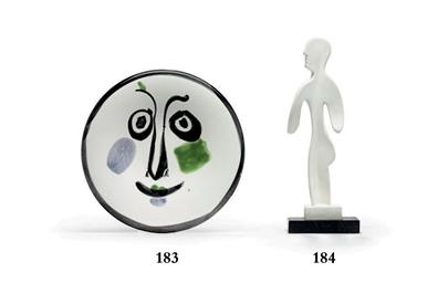 Face no. 197 (A.R. 494)