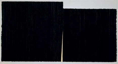 Untitled (Berswordt-Wallrabe 6