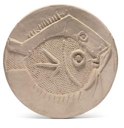 Gros poisson (G.B. 95; A.R. 33