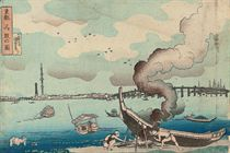 Utagawa Kuniyoshi (1798-1861)