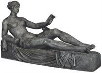 Monument à Paul Cézanne