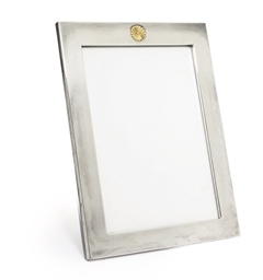 A JAPANESE PHOTOGRAPH FRAME