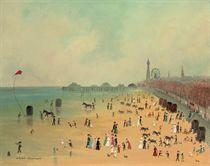 Blackpool Sands