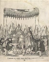 HOGENBERG, Nicolaus (c.1500-39