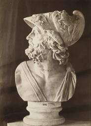 Anonyme (XIXème siècle)