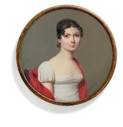 JEANNE-LOUISE-SOPHIE JANIN, NÉ