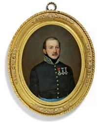 CARLO ERRANI (ITALIAN, 1804-18