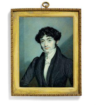 scottish  1807 1860