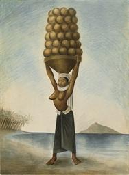 Balinesa
